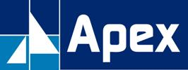 Apex Machinery Limited